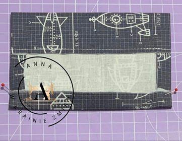 diy.annawkrainiezmian.com